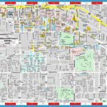 las-vegas-top-tourist-attractions-map-01-strip-hotels-city-centre-free-travel-guide-must-see-sights-best-destinations-visit-high-resolution.jpg