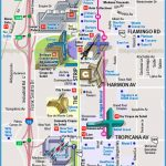 las-vegas-top-tourist-attractions-map-07-detailed-road-street-name-plan-point-interest-boulevard-airport-terminal-excalibur-bellagio-high-resolution.jpg