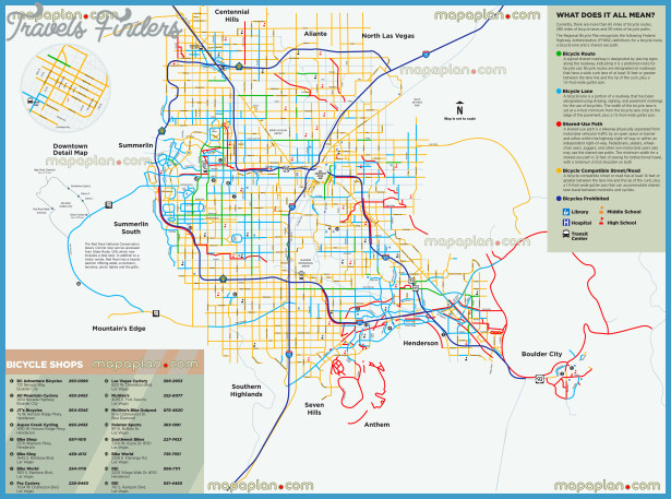 las-vegas-top-tourist-attractions-map-21-bicycle-rtc-lane-cycling-city-trail-mountain-bike-path-system-local-route-north-red-rock-high-resolution.jpg