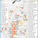 las-vegas-top-tourist-attractions-map-22-az-list-all-hotels-strip-aria-bellagio-caesars-palace-flamingo-fremont-casinos-high-resolution.jpg