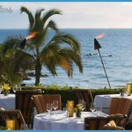 luxury-beach-resorts-maui-1.jpeg