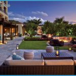luxury-hotels-hawaii-four-seasons-maui-lokelani-suite-gardens_lg.jpg