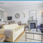 Luxury Vacation Rentals In London For The Winter Season!_3.jpg