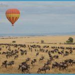 Maasai Mara Kenya_4.jpg