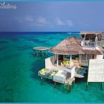 Maldives_0.jpg