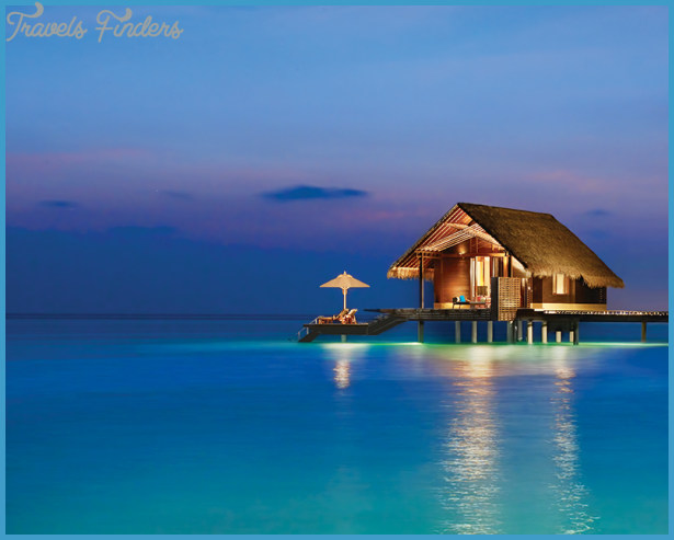 Maldives_10.jpg