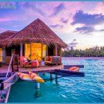 Maldives_6.jpg