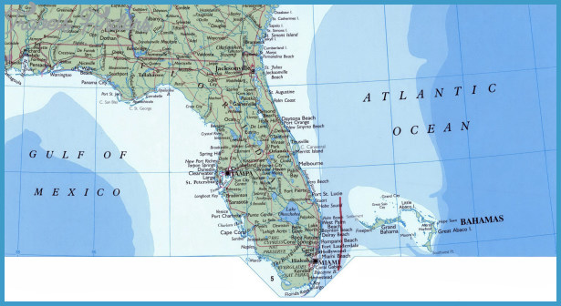 Map of Florida_7.jpg