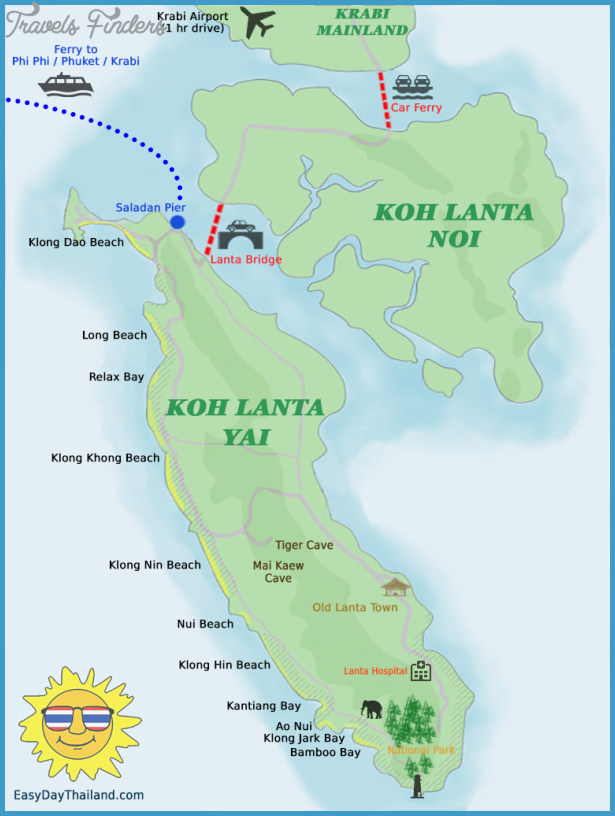 Map of Koh Lanta Yai_2.jpg