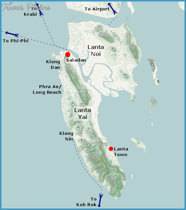 Map of Koh Lanta Yai_6.jpg