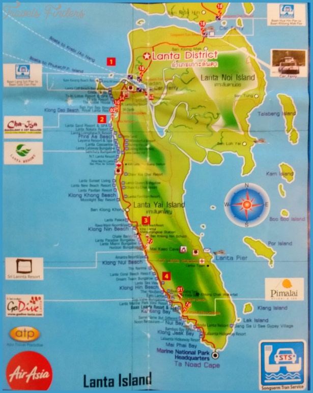 Map of Koh Lanta Yai_9.jpg