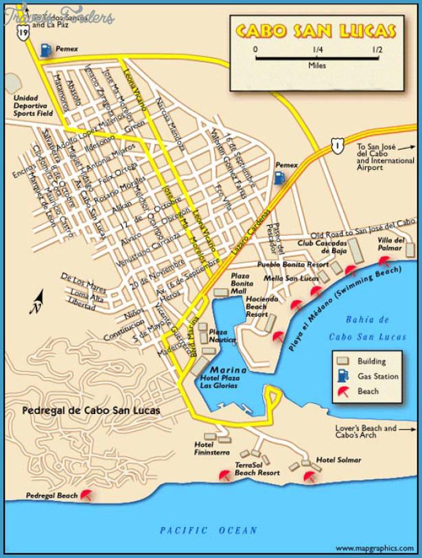 map_cabosanlucas.jpg