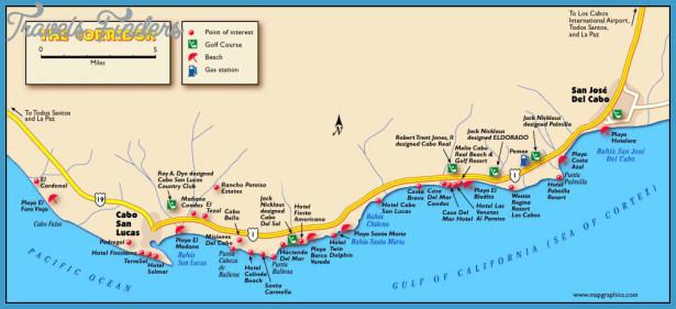 map_thecorridor.jpg