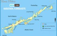 Marathon Florida Map_1.jpg