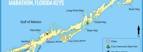 Marathon Florida Map_1.jpg