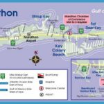 Marathon Florida Map_2.jpg