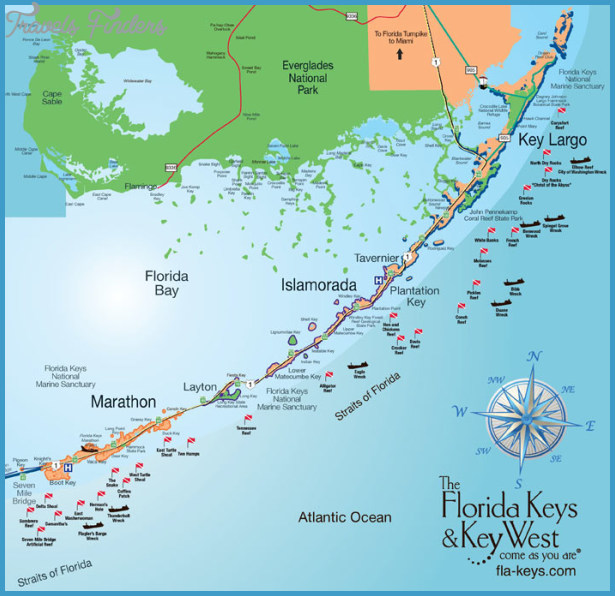 Marathon Florida Map_22.jpg