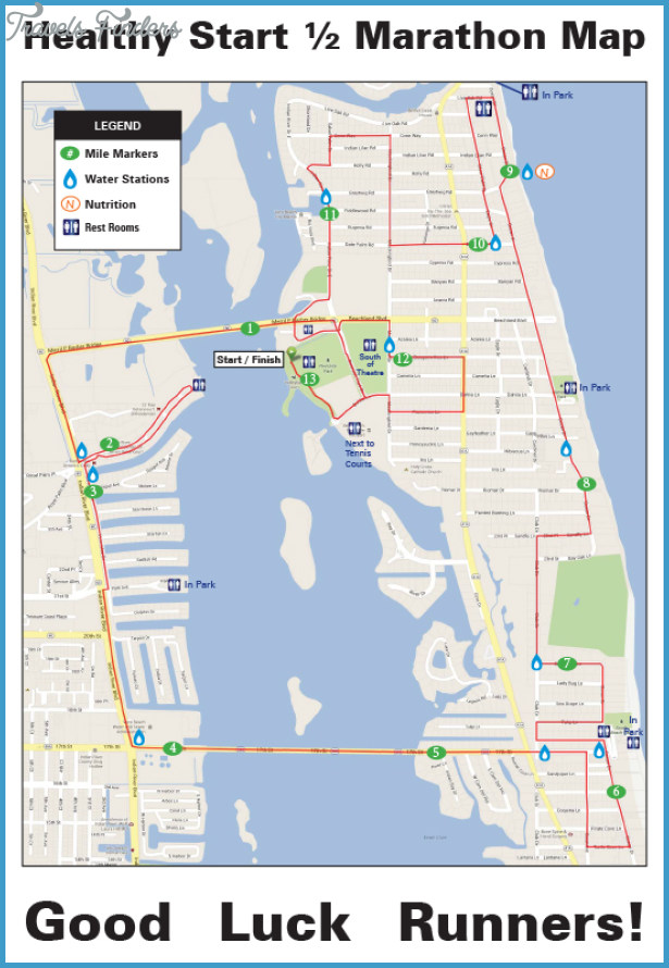 us map mapquest with Marathon Florida Map on Hamburg Germany Map as well Vienna Location World Map together with Browseresults furthermore Silverdale  Kansas further Meadvl.