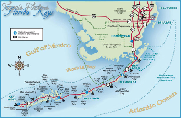 Marathon Florida Map_8.jpg