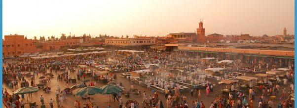 Marrakech Morocco_0.jpg