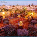 Marrakech Morocco_2.jpg