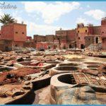 Marrakech Morocco_3.jpg