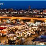 Marrakech Morocco_5.jpg