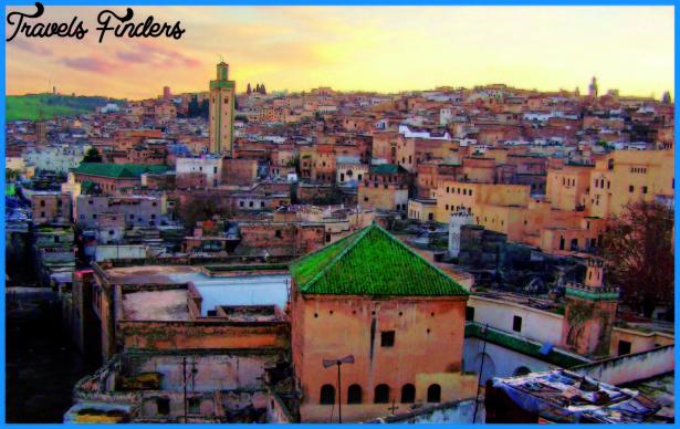 Marrakech Morocco_6.jpg
