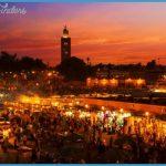 Marrakech Morocco_7.jpg