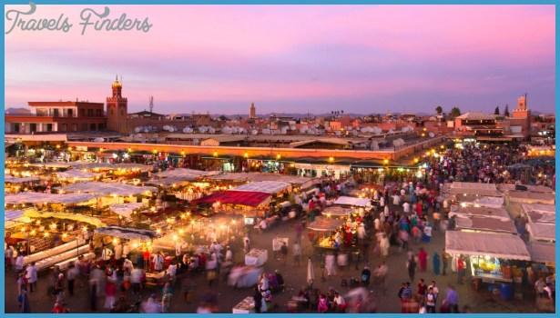 Marrakech Morocco_9.jpg