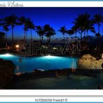 maui-beach-resort.jpg?units=in&ph=8.0&pw=10.0&fit=false
