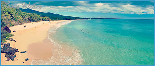 Maui-Island-180073.jpg