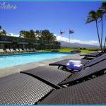 maui-seaside-hotel.jpg