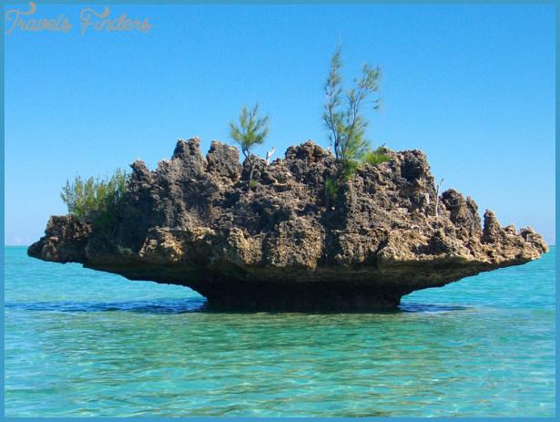 Mauritius_0.jpg