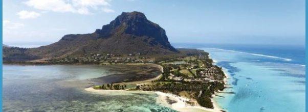 Mauritius_10.jpg