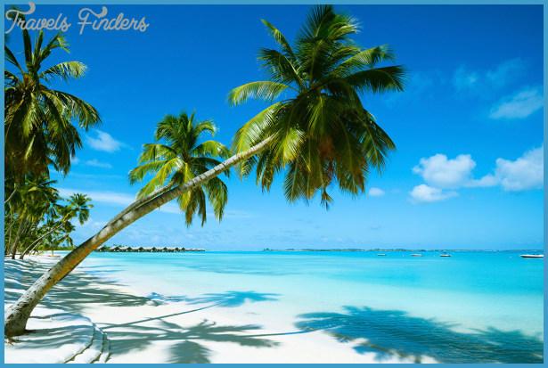 Mauritius_11.jpg