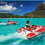 Mauritius_14.jpg
