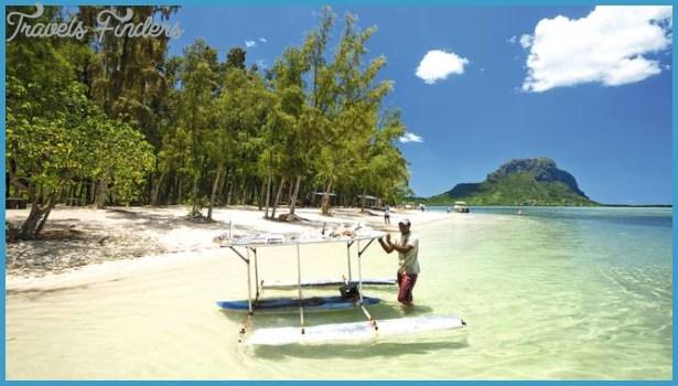 Mauritius_5.jpg