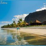 Mauritius_8.jpg