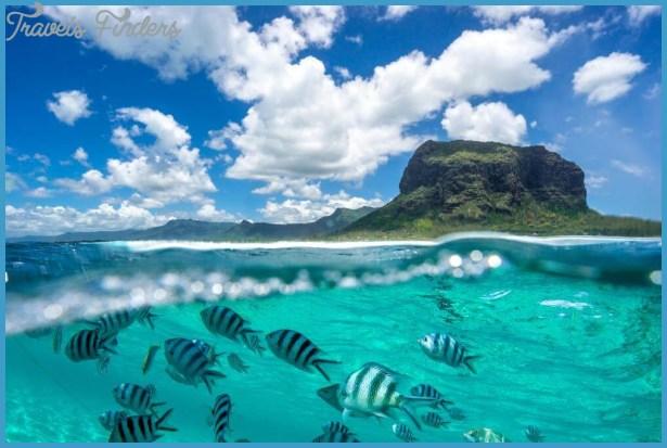 Mauritius_9.jpg