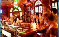 MIMI'S IN THE MARIGNY NEW ORLEANS_2.jpg