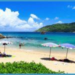 Nai Harn Beach Phuket_0.jpg