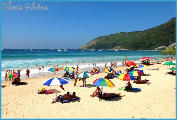 Nai Harn Beach Phuket_1.jpg