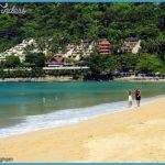 Nai Harn Beach Phuket_10.jpg