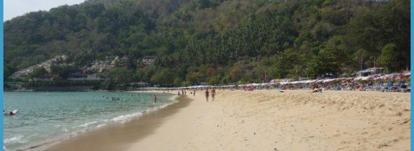 Nai Harn Beach Phuket_11.jpg