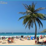 Nai Harn Beach Phuket_3.jpg