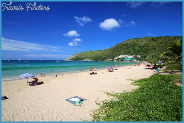 Nai Harn Beach Phuket_4.jpg