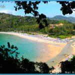 Nai Harn Beach Phuket_6.jpg