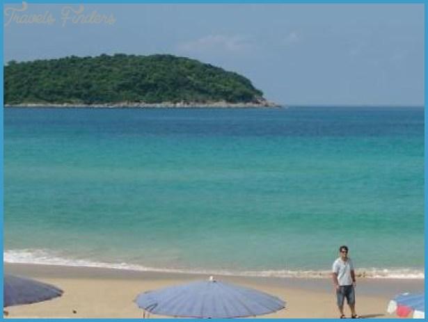Nai Harn Beach Phuket_8.jpg