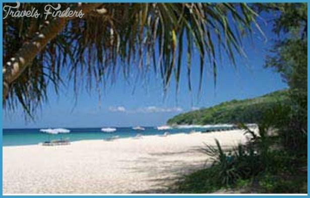 Nai Thon Beach Phuket_1.jpg